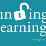 Unlock learning